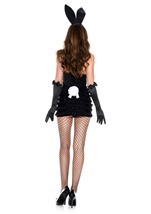 Adult Mrs Tux Bunny Woman Costume