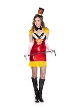 Show Star Woman Costume