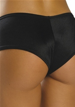 Adult  Women Shorts