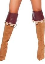 Sherwood Robyn Boot Cover