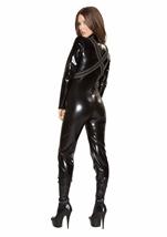 Extraordinary Heroine Woman Sexy Super Hero Halloween Costume