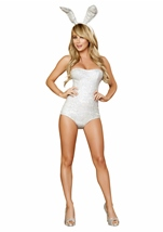 Hop About Hottie Women Halloween Costume