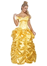 Fairytale Princess Woman Costume