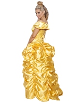 Fairytale Princess Woman Halloween Costume