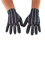 Ant Man Adult Gloves