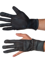 Hawkeye Adult Men Gloves