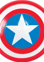 Captain America Shield Civil War