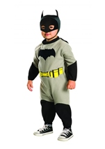 Batman Toddler Kids Costume