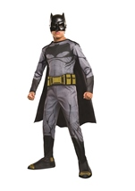 Batman Boys Dawn Of Justice Costume