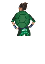 Adult Leonardo Women Sexy Bodysuit Teenage Mutant Ninja Turtle Costume