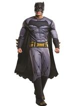 Batman Dawn Of Justice Men Costume  sc 1 st  The Costume Land & Teen Super Hero Costumes Halloween Costumes | Buy Teen Super Hero ...