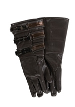 Men Anakin Skywalker Gloves