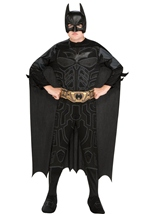 Boys Batman The Dark Knight Costume