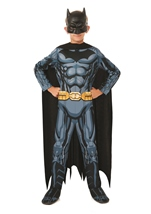 DC Comics Batman Boys Costume