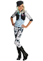 Bratz Cloe Girls Costume