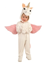 Unicorn Deluxe Kids Costume