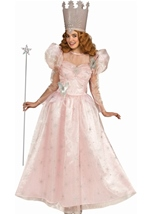 Glinda Good Witch Woman Costume