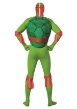 Raphael 2nd Skin Bodysuit Halloween Costume