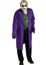 c7e98d3b380 Adult Vampire Of Versailles Men Deluxe Costume | $190.99 | The ...