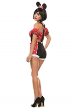 Adult Micie Mouse Woman Costume