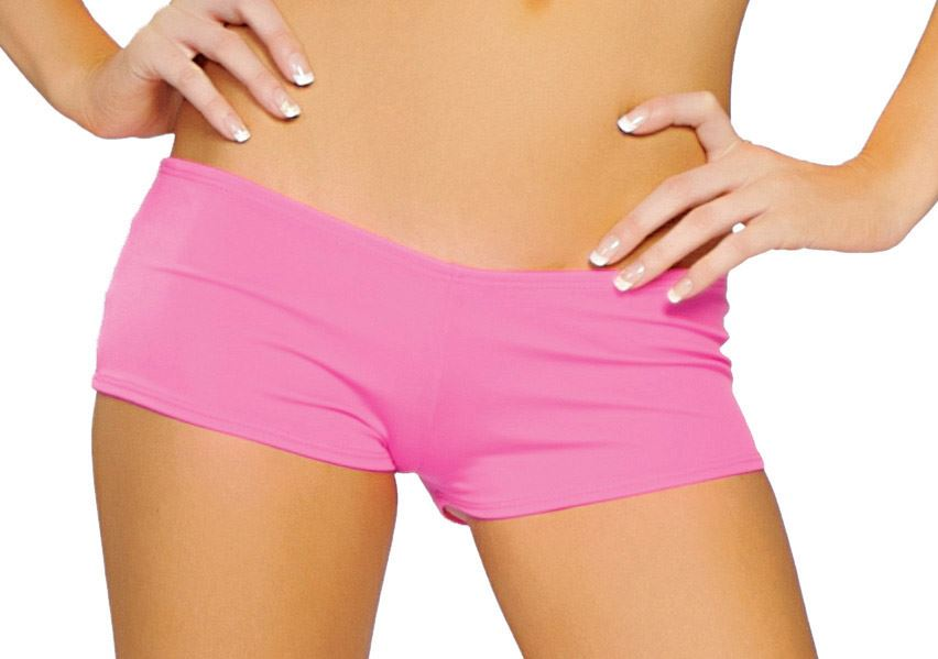 Shop the Latest Collection of Pink Shorts for Men Online at bierek.tk FREE SHIPPING AVAILABLE!