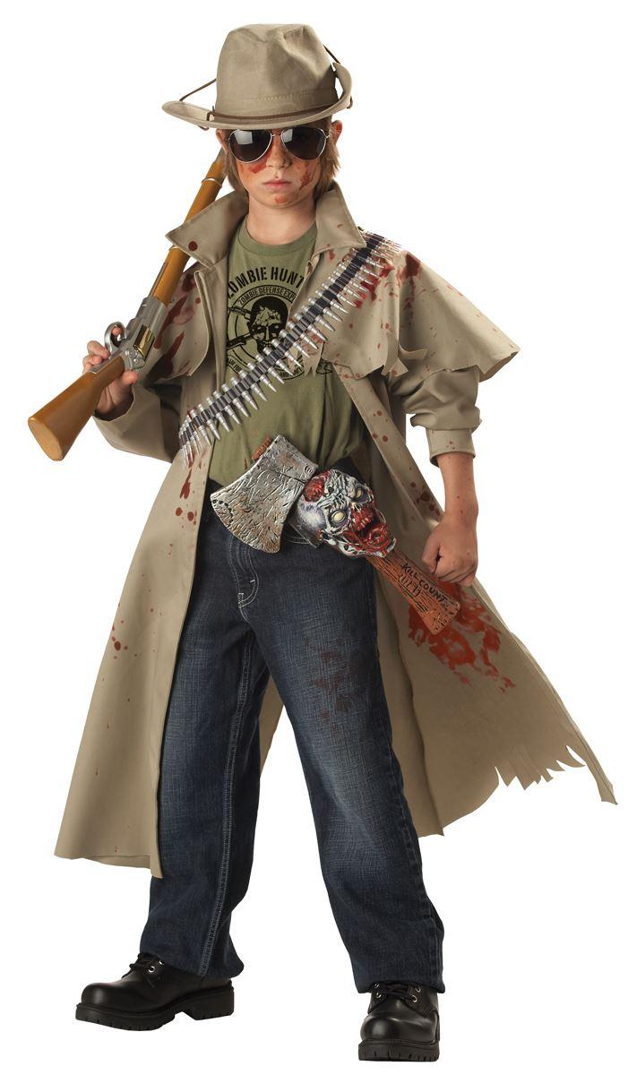 Boy Halloween Costumes. Boys Halloween Costumes Target. Boys Willy ...