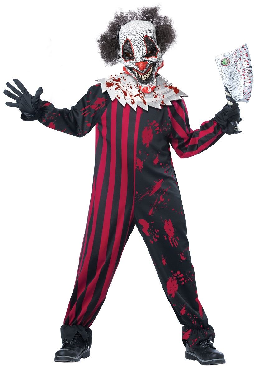 Kids Halloween Costumes Boys Boys' Costumes Trivialize