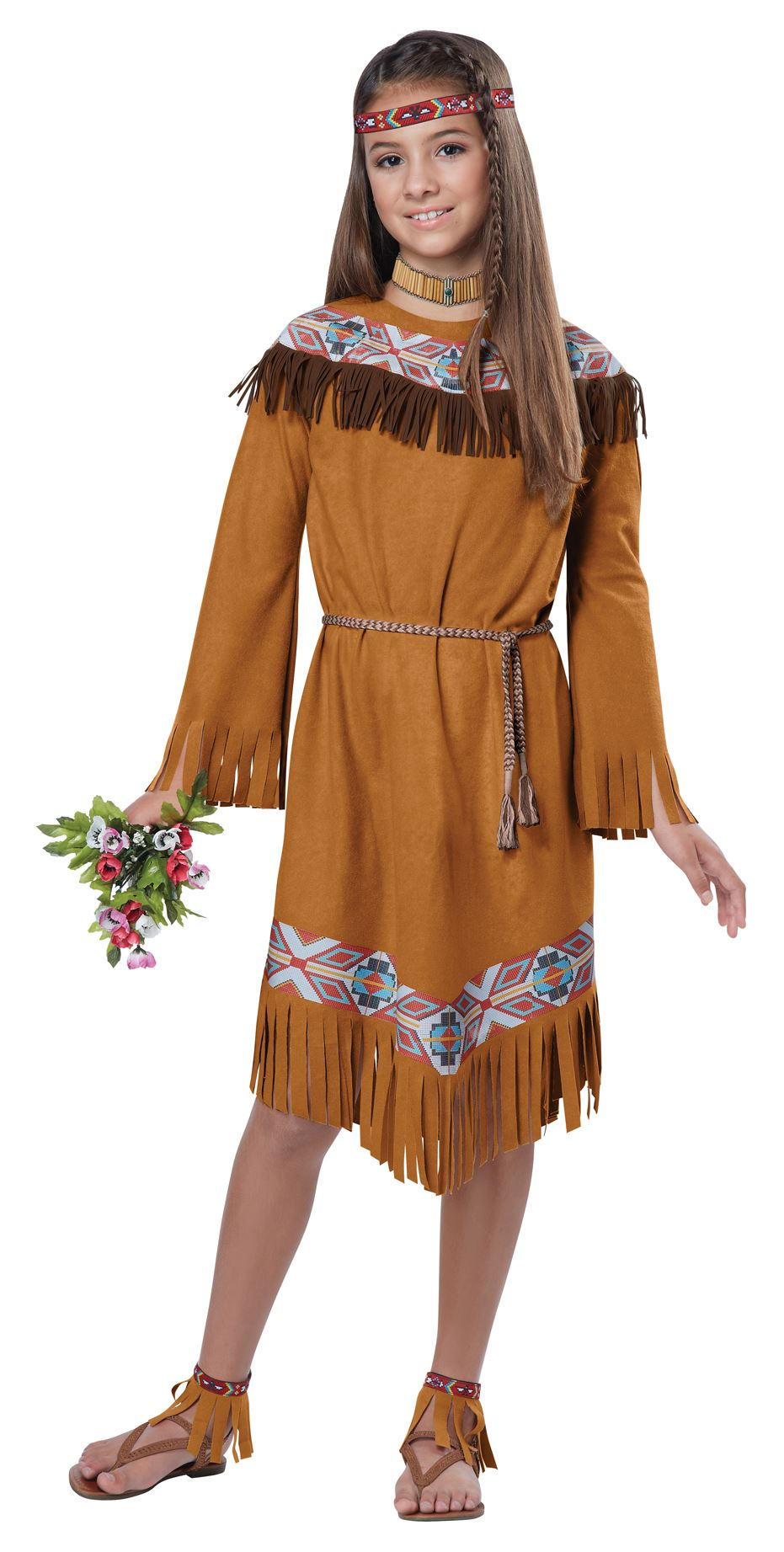 Adult Indian Girls Native American Costume 26 99 The Costume Land
