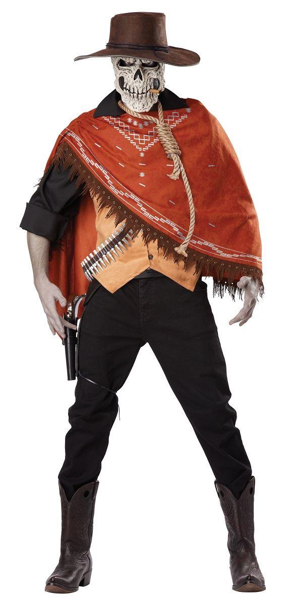 2013 Mens Halloween Costumes Mens halloween costumes