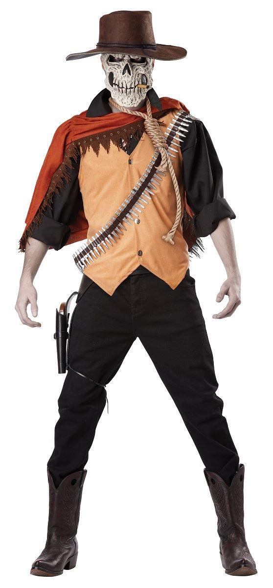 Halloween Zombie Costumes Men Men Zombie Halloween