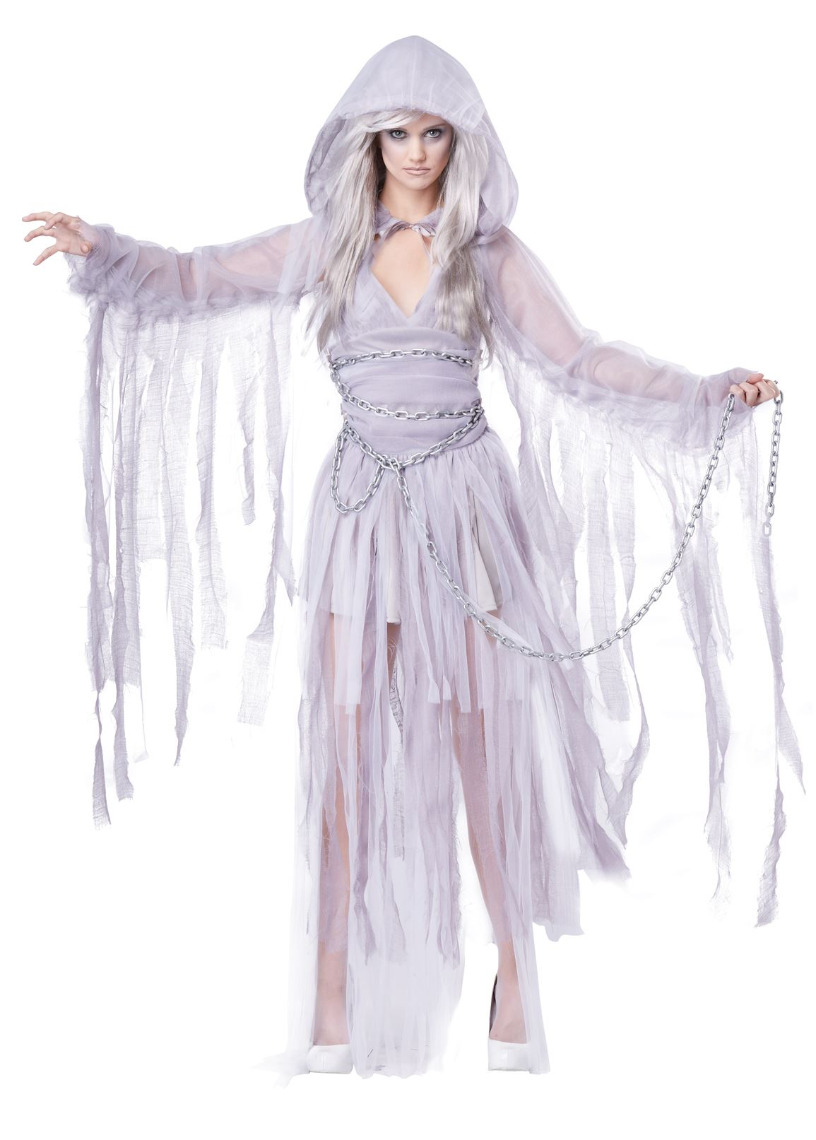 adult haunting beauty women halloween costume | $49.99 | the costume