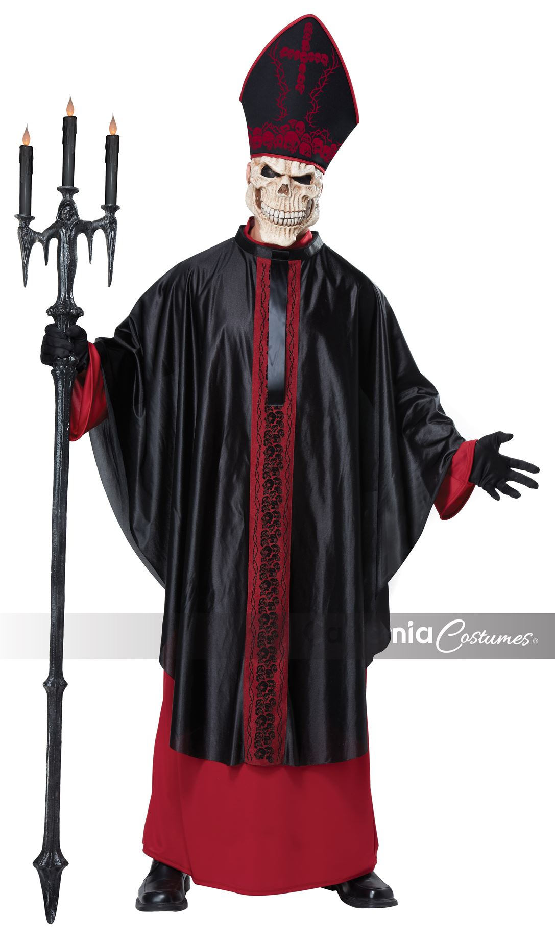 Mens Halloween Costumes Photo Album. Top Men s Halloween Costumes ...