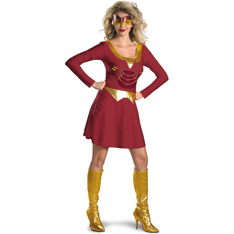 Ironman Costumes. Showing 40 of results that match your query. Search Product Result. Rubie's Costume Avengers 2 Age of Ultron Child's Iron Man Gloves Costume. Product Image. Price $ IRON GIRL RESCUE CHILD COSTUME. See Details. Product - Boys Spiderman The Amazing Spider-Man 2 Movie Costume. Product Image.