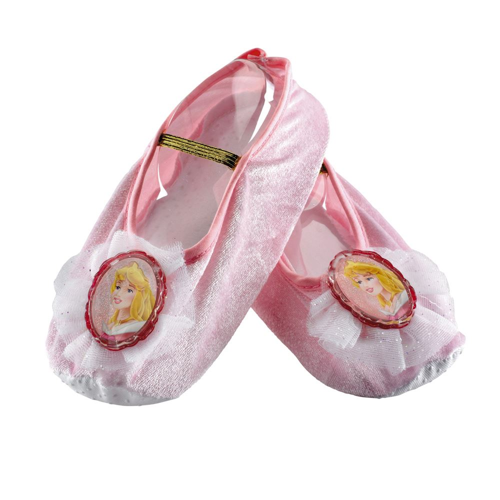 Free shipping BOTH ways on ballet slippers for kids, from our vast selection of styles. Fast delivery, and 24/7/ real-person service with a smile. Click or call