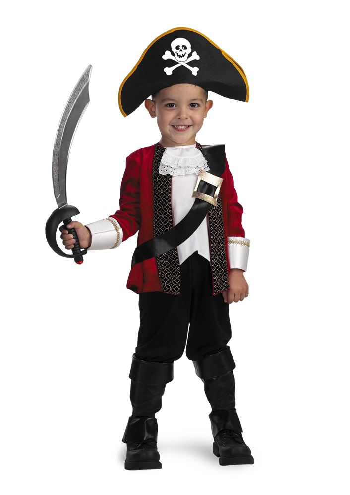Новогодние костюмы для мальчика 3 лет своими руками фото