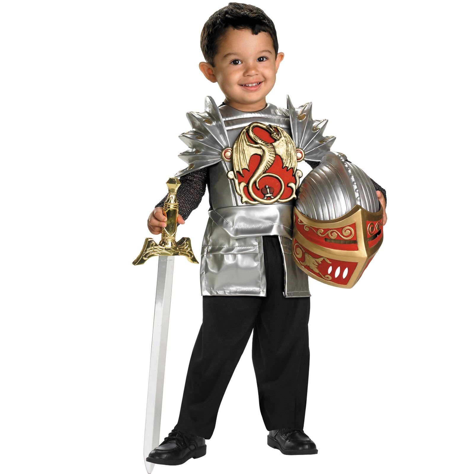 this lil hombre lmbs up to yo gurl, what do you do? : ChivalryGame