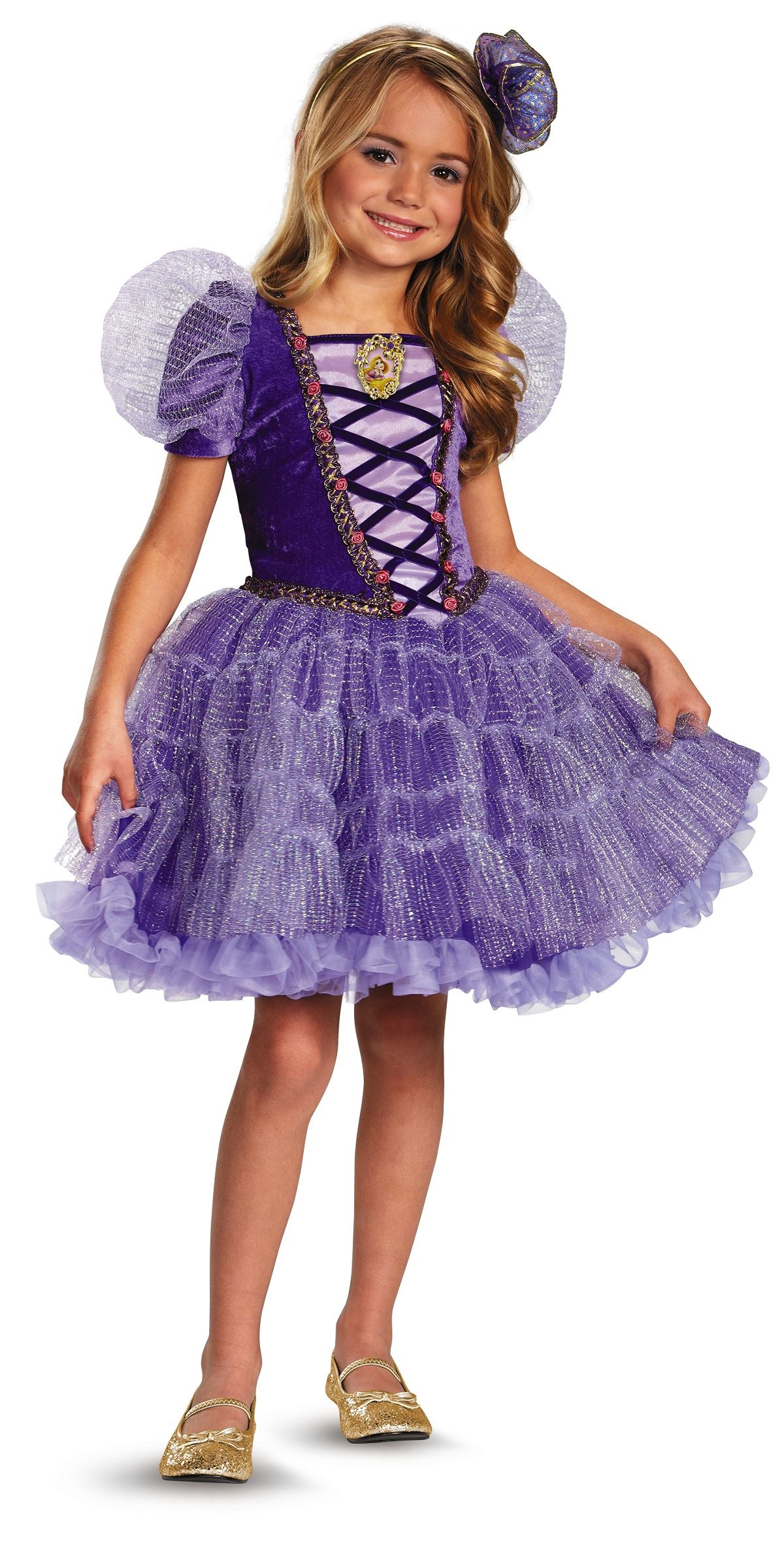 disney princess halloween costumes kids rapunzel girls disney princess costume 63 99 costume