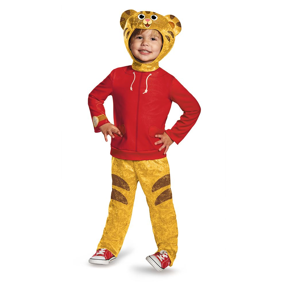 Toddler Halloween Costumes - Toys R Us