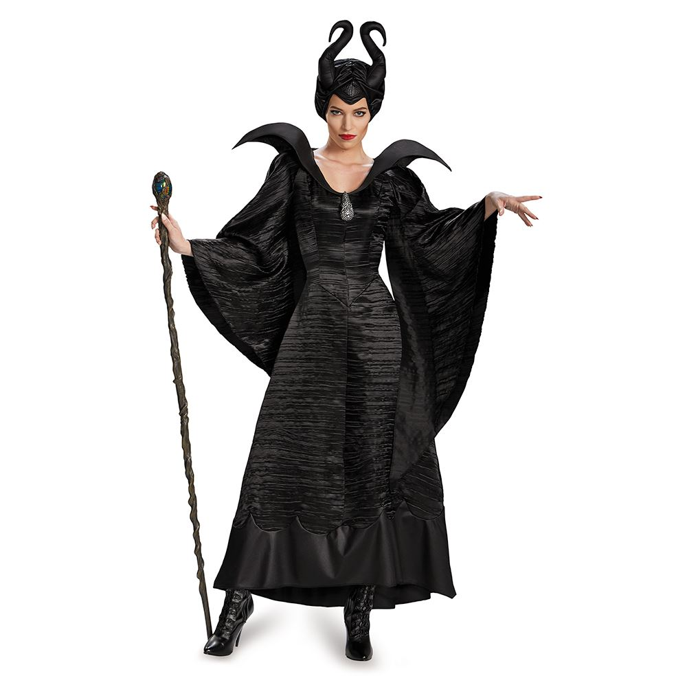 Movie | Halloween Costumes Blog - The Costume Land
