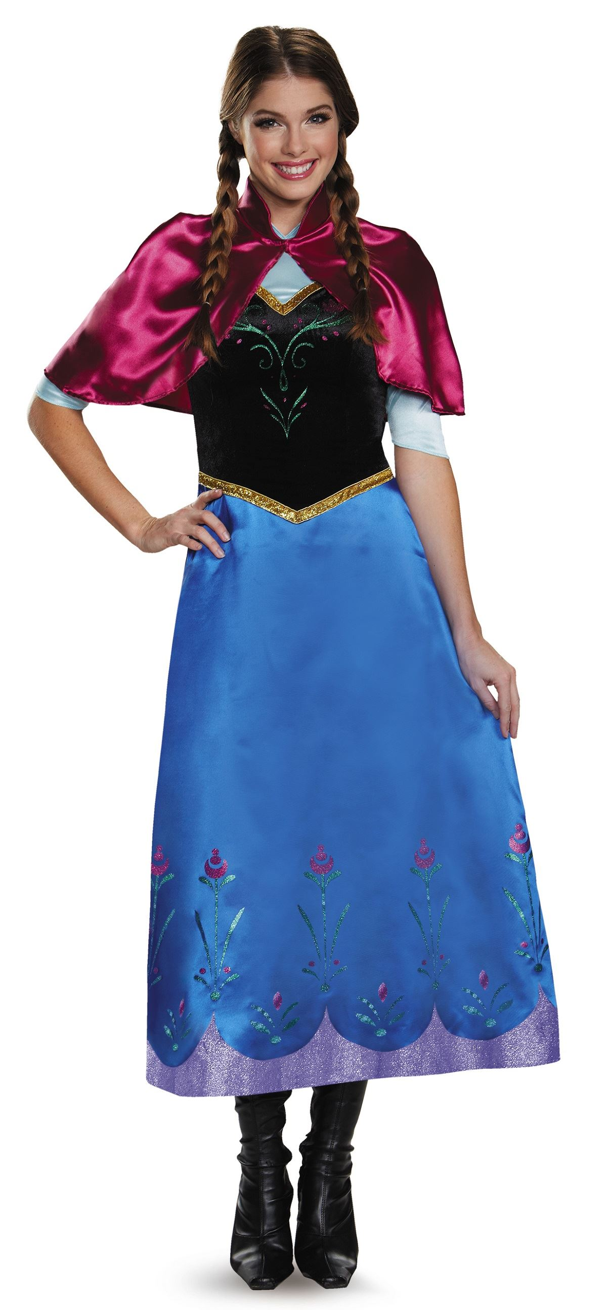 Super selection of Costumes and Halloween costumes for adults, kids, babies and Free Delivery · Ships From Canada · Huge SelectionStyles: Womens, Mens, Boys, Girls, Baby & Toddler, Plus Size, Big and Tall.