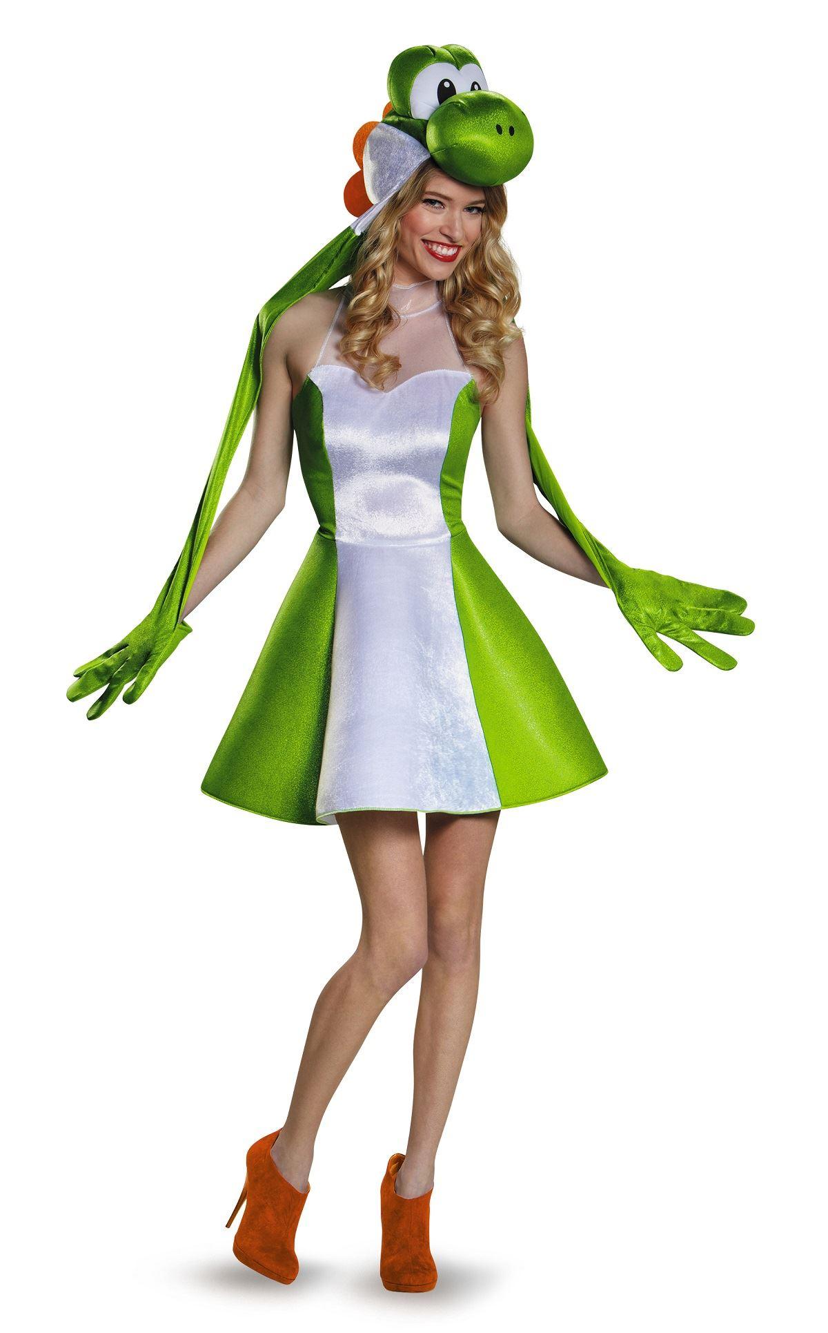 halloween costumes tween girls collection halloween costumes tween girls pictures native