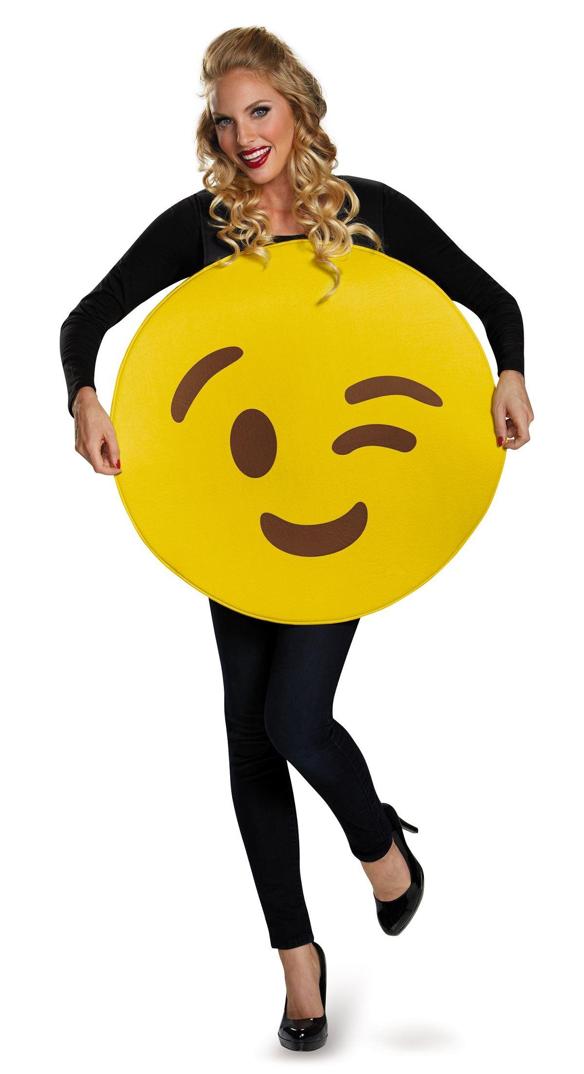 Custom adult halloween