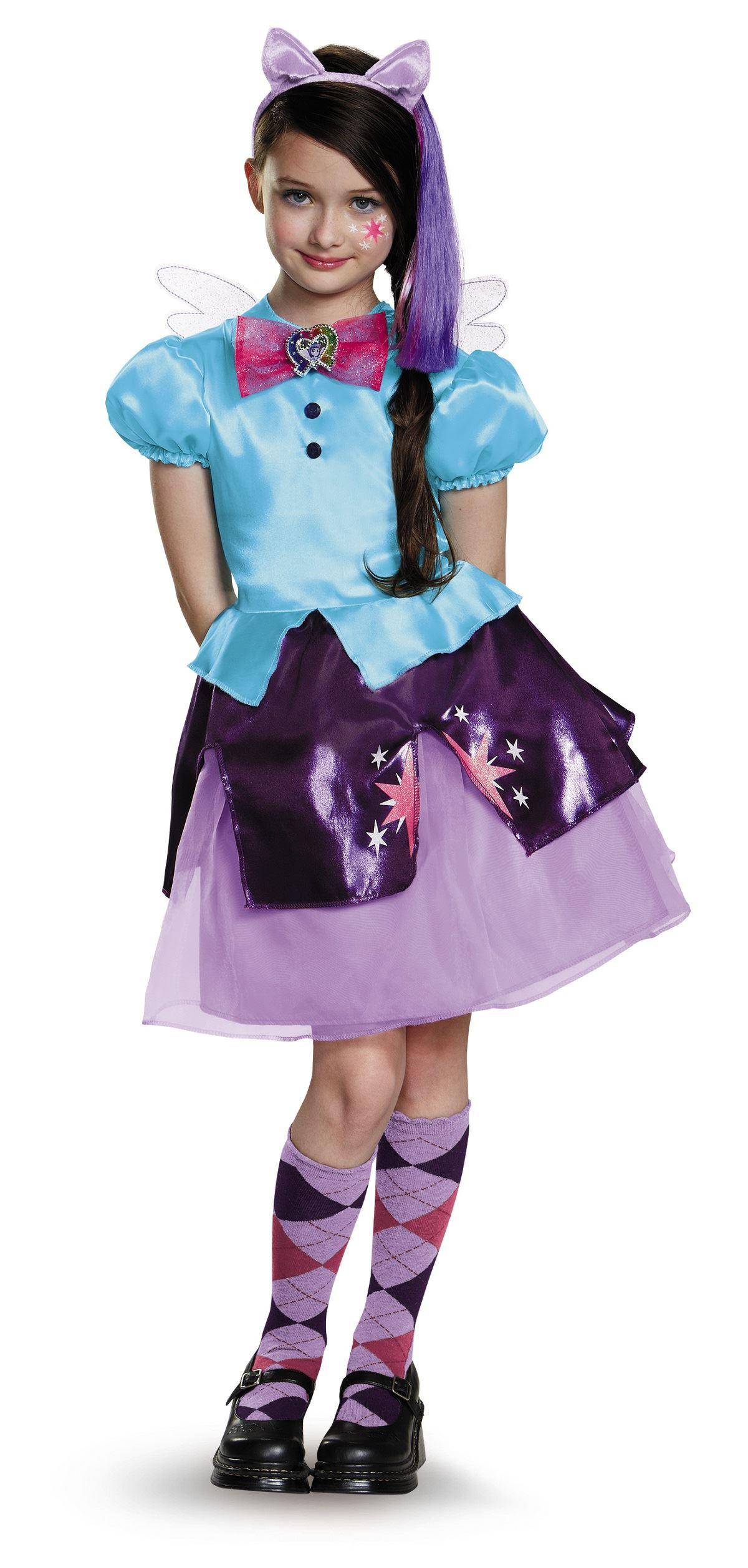 womens deluxe halloween costumes uk