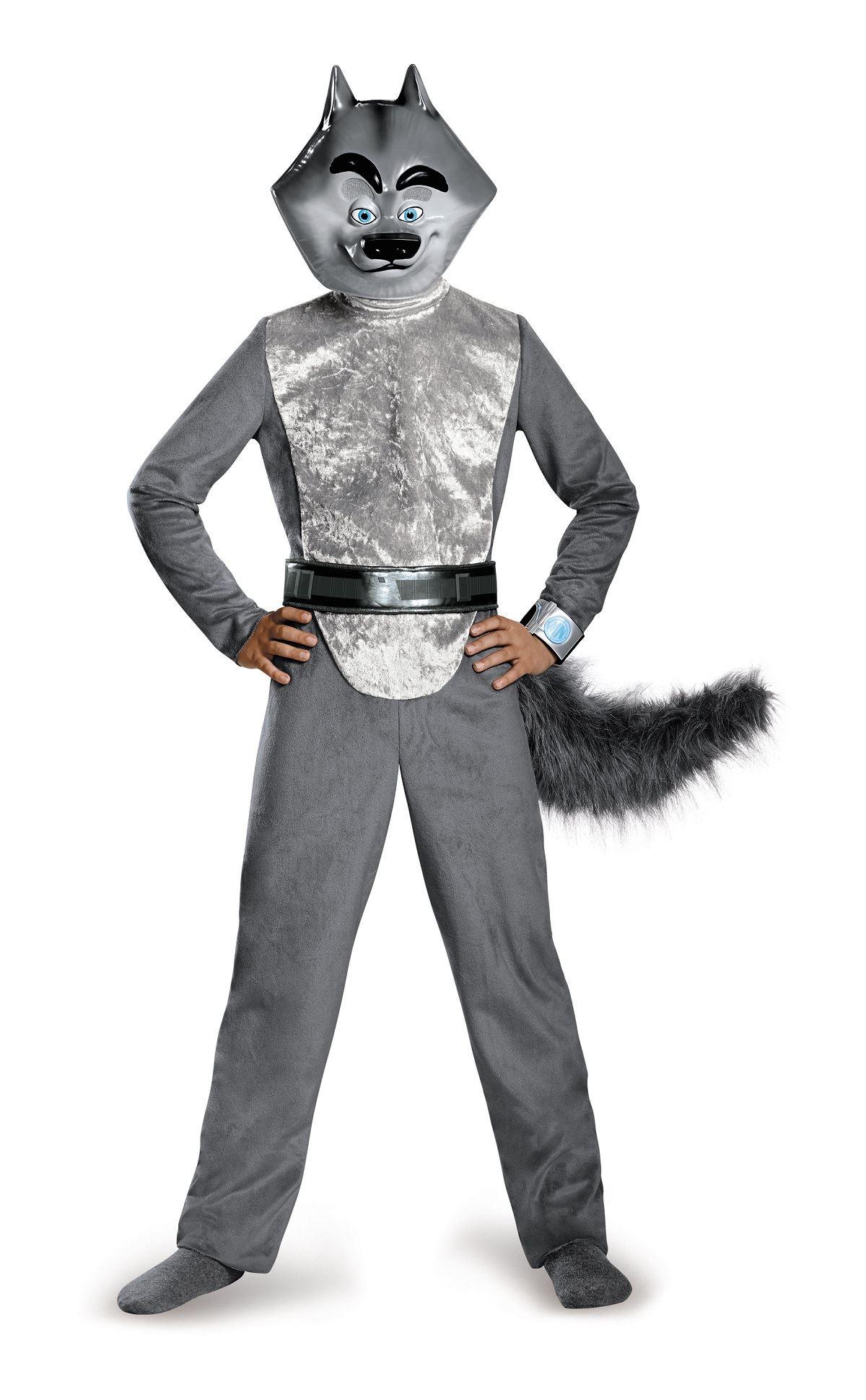 Agent Halloween Costumes Halloween Costume Agent