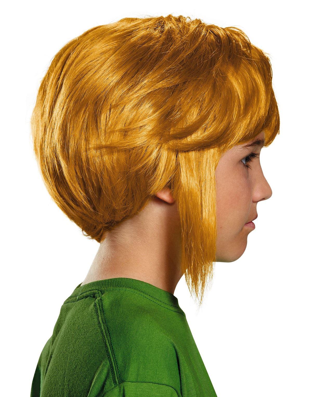 Zelda Link Wig 65