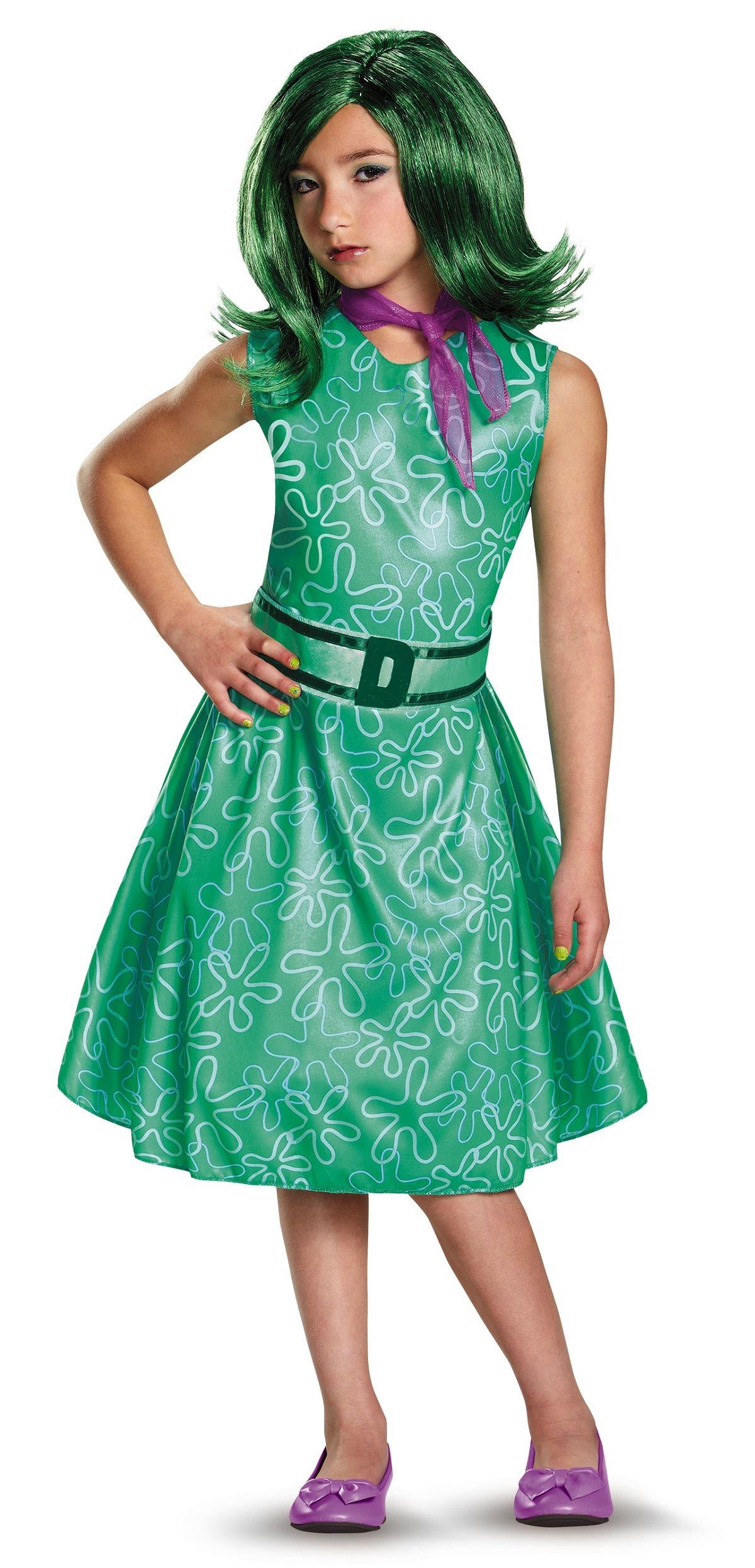 Kids Apple Blossom Shopkins Girls Costume | $33.99 | The Costume Land