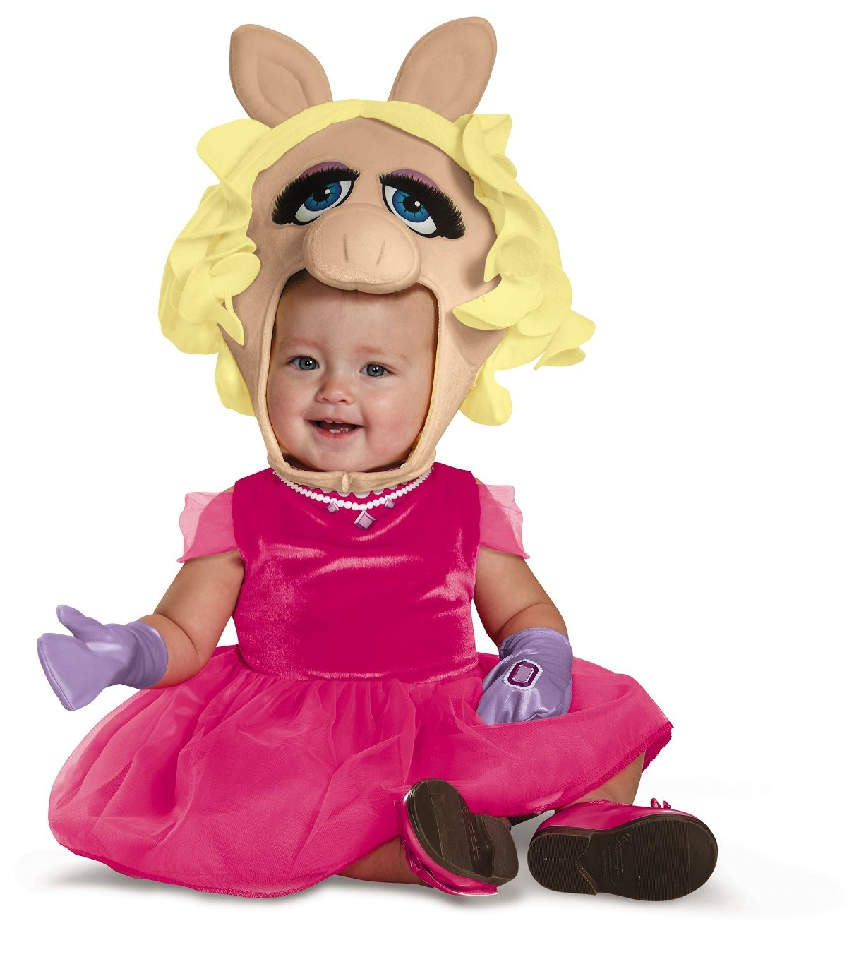 Collection of 3 Month Halloween Costumes Baby. Collection of 3 ...