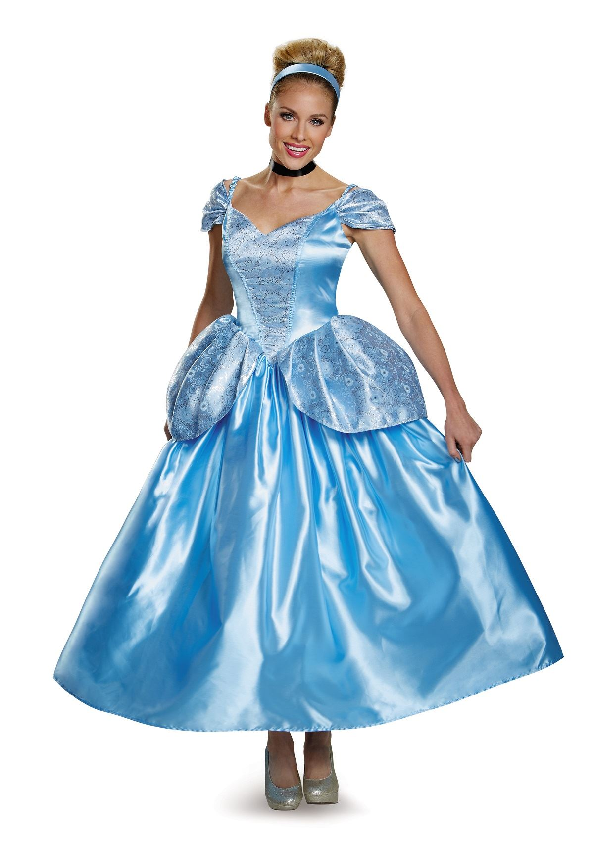 womens fairy tales costumes halloween costumes | buy womens fairy
