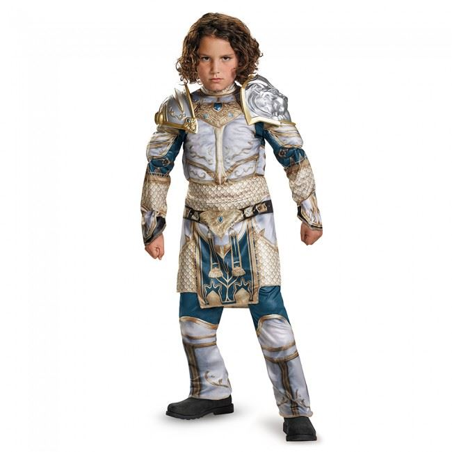 Kids Medieval King Boys Costume ...  sc 1 st  The Costume Land & Kids Medieval King Boys Costume | $43.99 | The Costume Land