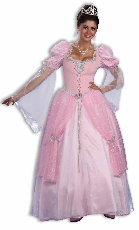 Fairy tale adult costumes porno pic